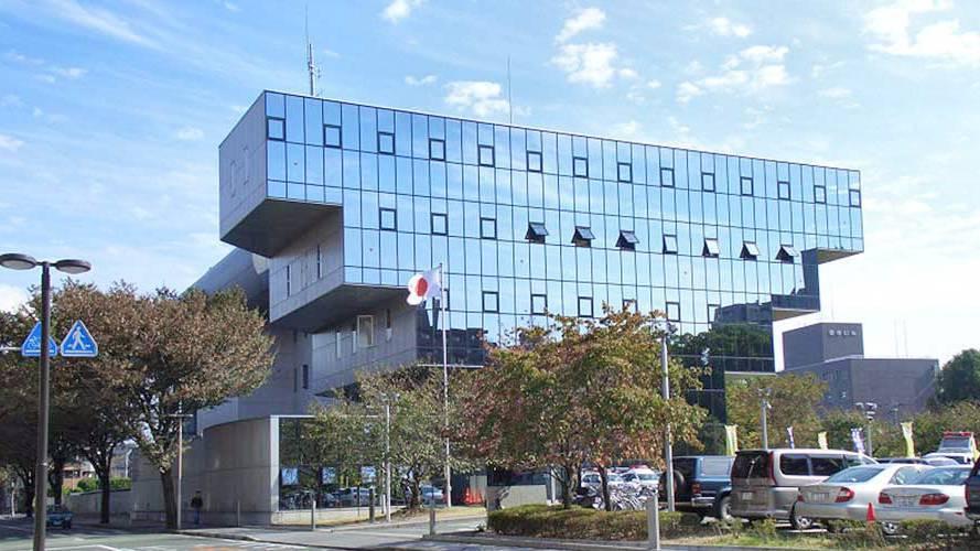 3 熊本县 熊本北警察署