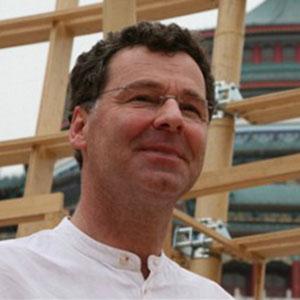 Markus Heinsdorff