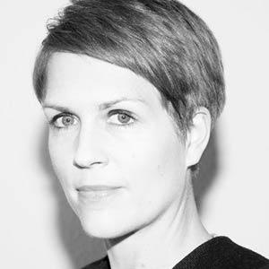 Kristina Leipold